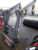 Metal-Fach CHARGEUR FRONTAL T22