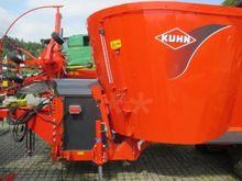 Used Kuhn 1470 in So