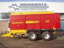 2009 Schuitemaker Rapide 155S D
