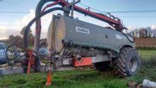 2002 Sodimac TRANSAL 11 100