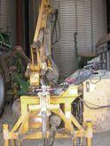 2006 Mc Connel PA 520