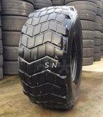 Used Michelin in Bev