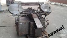 Forte BA 251