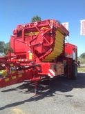 Used 2014 Grimme SV
