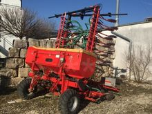 Used 2006 Matermacc