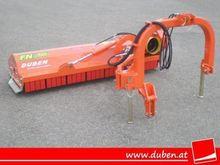 Agrimaster FN 225
