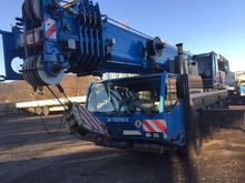 Used 2006 Demag AC 1