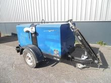 Used Müller GDF302BS