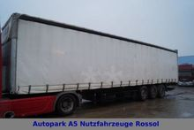 2009 ES-GE Baustoffauflieger Li