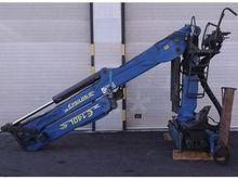 Used 2006 Epsilon Gr