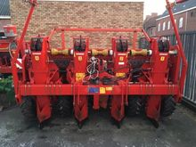 Used 2009 Grimme GL
