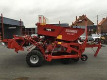 2009 Grimme GL 44T