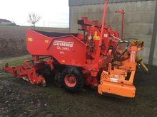 2004 Grimme GL 34