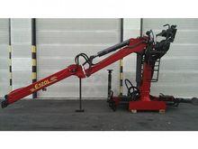 Used 2005 Epsilon Gr