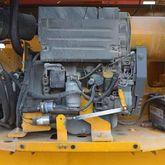 Used 2006 Genie Z-60