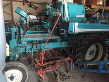 Used 1984 Loiseau 78