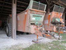 2011 Dangreville EV 11