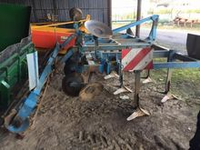 Used 1995 Lemken in
