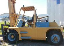 1994 Towmotor 10 ton