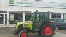 Used 2006 Claas NECT