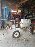 1992 Fiatagri 70 86 2RM