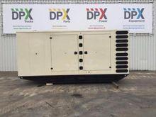 Doosan DP180LA - 630 kVA - DPX-