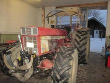 Used Case IH 946 in