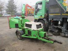 2006 GreenMech ARB.19-28