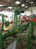 Used 2001 Krone KW 5