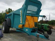 2013 Rolland 5517