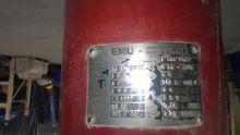 Used 1999 WILO EMU K