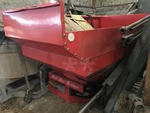 Used 1999 Kuhn MDS22