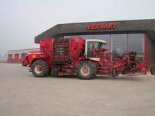 Used 2004 Vervaet 17
