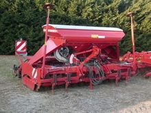 Used 2010 Horsch Exp