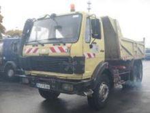 Used 1986 Mercedes 2