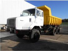 Used 1995 Renault CB