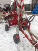 Used 2008 JF 1405 s