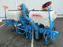 Used 1999 Monosem NG