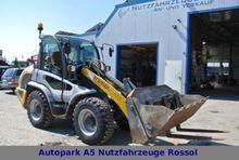 Used 2010 Gehl 4640