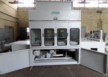 2004 Automat Natryskowy VENJAKO
