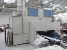 Used 1994 HGS-DUO/C
