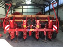 2009 Grimme GL 34F