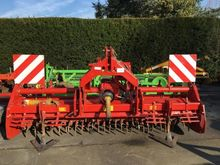 Used 2011 Grimme RT