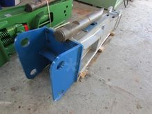Hammer HM 1500