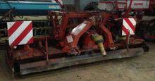 Used 1997 Kuhn HR 30