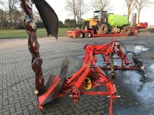 Used 1999 Kuhn GMD 5