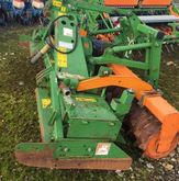 Used 2008 Amazone KG