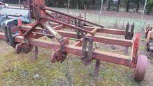 Used 1991 Quivogne i