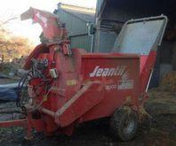2009 Jeantil PR 2000