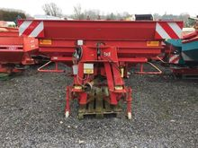 Used 2000 Lely in Ba